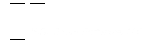 M.S. Group Software